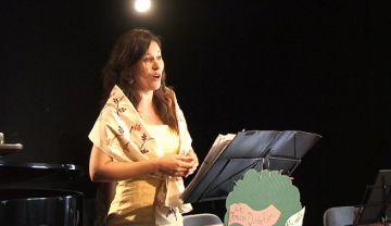 La cultura catalana i l'alemanya s'uneixen en concert a la Casa de Cultura