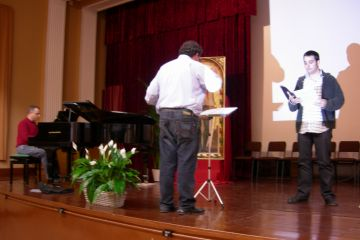 El Centre Borja commemora el naixement de Sant Francesc de Borja reivindicant la vigència dels seus valors