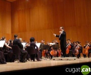 Obres de compositors catalans centraran el concert de Sant Jordi