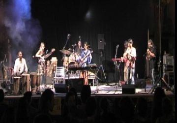Els concerts del 'Mou-te' podrien tornar a espais cèntrics a la tardor