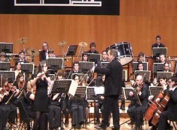 La música i solidaritat santcugatenca recapten més de 6.000 euros per a l'AFAV