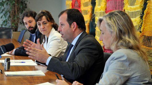 El concurs de Cooperatives i Empreses Socials flexibilitza els seus requisits