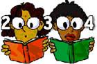 Els alumnes participen durant aquest curs a 'L'any de la literatura'