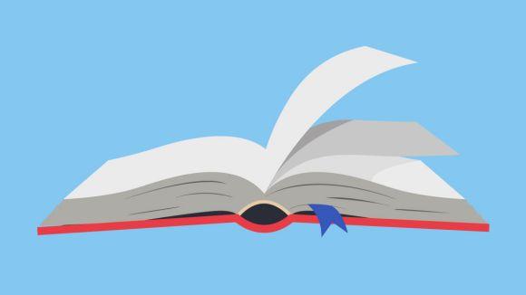 Obert el termini per participar a la 14a edició del Premi Literari de Valldoreix