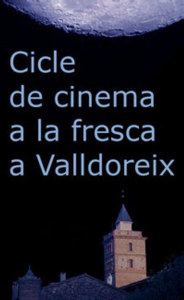 El cicle de Cinema a la Fresca de Valldoreix continua durant l'agost