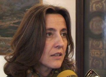 Conesa respon al PSC que l'Ajuntament s'ha quedat sol recorrent la sentència de la pedrera Berta