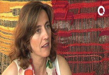 L'Ajuntament tem un descens de la transferència del govern espanyol de cara al 2012