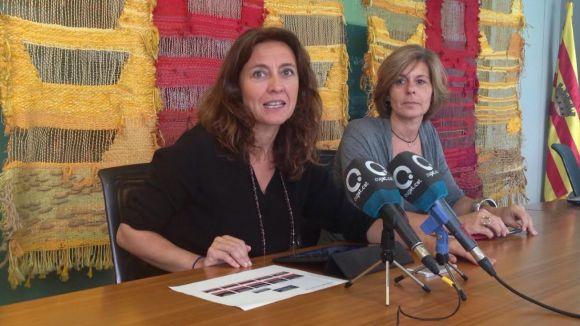 Conesa tindrà un cartipàs amb cinc tinents d'alcalde i es queda amb Seguretat