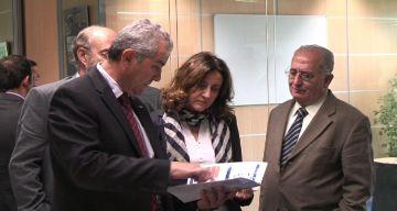 ISS Facility Services ofereix assessorament a l'Ajuntament en la resolució dels concursos públics