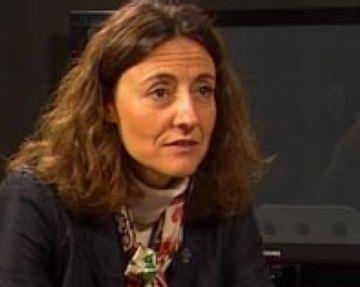 Conesa renya els partits per presentar al ple mocions sense contingut local