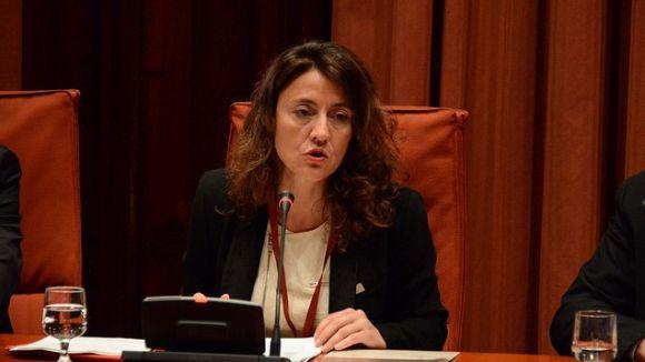 Conesa vol més transparència i bon govern en la reforma local catalana