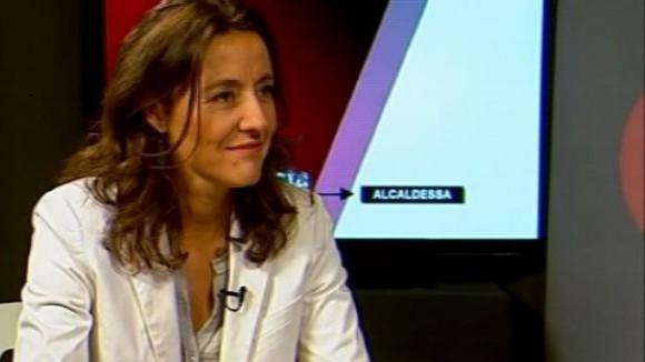 Conesa, preocupada per l'impacte d'un macromplex comercial a Cerdanyola