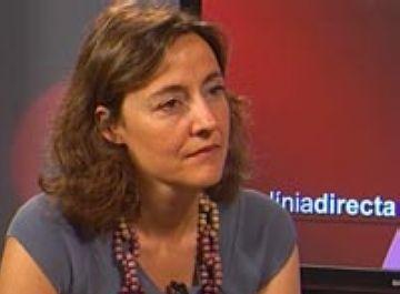 L'alcaldessa cobrarà 6.900 euros mensuals bruts de la Diputació