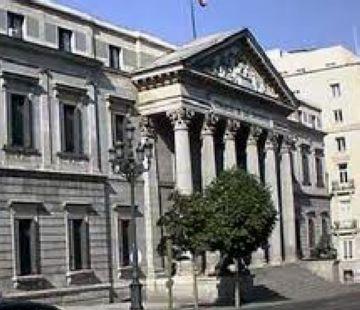 El PSC proposa cinc santcugatencs per a les llistes electorals del 20-N
