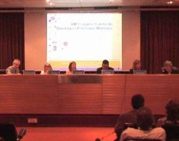 L'Hospital General acull la 23a Reunió de Sinologia dels Hospitals Comarcals