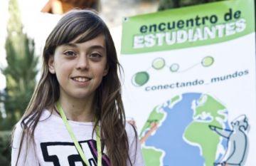 'Llavors per a un món més just', proposta educativa d'Intermón Oxfam