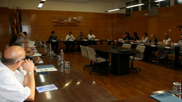 El Vallès Occidental obrirà Oficines Joves a Sabadell i Terrassa