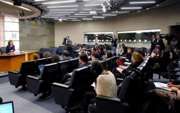 Cecot confia que el pla de pagaments a proveïdors d'ajuntaments salvi part del teixit empresarial
