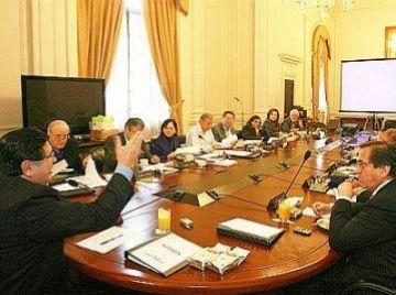 El Consell de Ministres ha aprovat mesures contra el frau fiscal