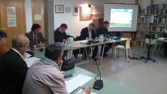 Regidors de l'oposició podran presidir els consells de barri