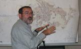 La modificació del PGM de la Floresta es va explicar als veïns en una sessió extraordinària del consell de districte
