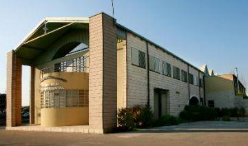 El Consell Comarcal demana a l'AMPA del Leonardo enfortir el diàleg arran l'enuig per l'augment del transport escolar
