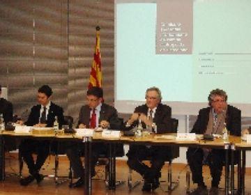 Neix la Comissió Territorial d'Urbanisme, que tramitarà els expedients de l'àmbit metropolità