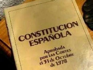 CiU i ICV fan front per demanar un referèndum sobre la constitució