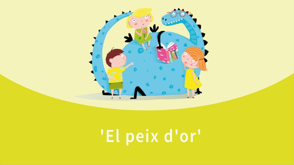 Ràdio Sant Cugat emet cada dia contes i música a les 12:00h al 91.5 FM / Foto: Cugat Mèdia