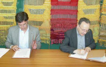 Càritas rep 39.000 euros de l'Ajuntament per finançar projectes socials