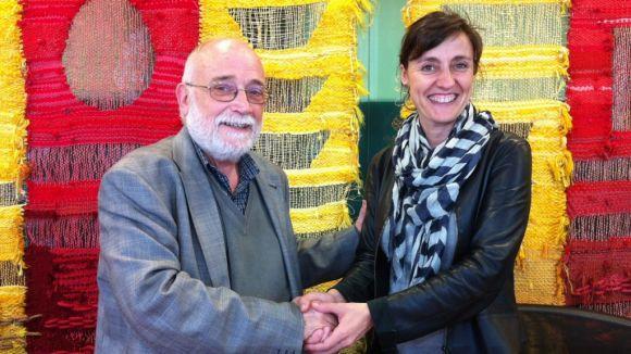 La preservació de la democràcia: tema central del curs d'estiu de la Unipau