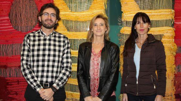 El programa 'Gent 3.0' tindrà continuïtat a Sant Cugat