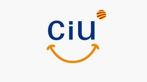 CiU portarà al ple un nou debat sobre la independència de Catalunya