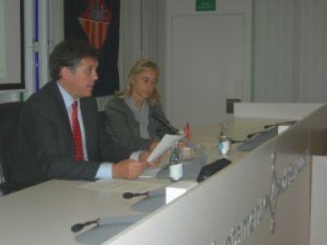 Sant Cugat reparteix més de 300.000 euros en 27 projectes de cooperació