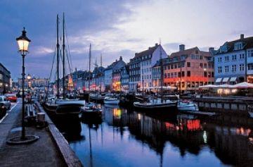 L'alcalde participa a la cimera de Copenhaguen per combatre el canvi climàtic