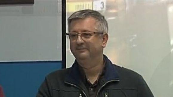 Martorell, en imatge d'arxiu