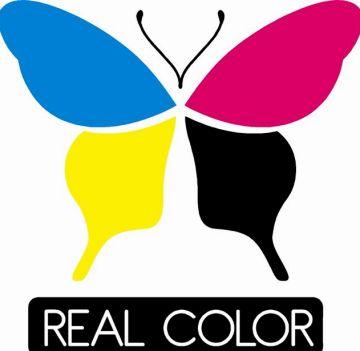 La cadena de franquícies Real Color obrirà botiga a Sant Cugat