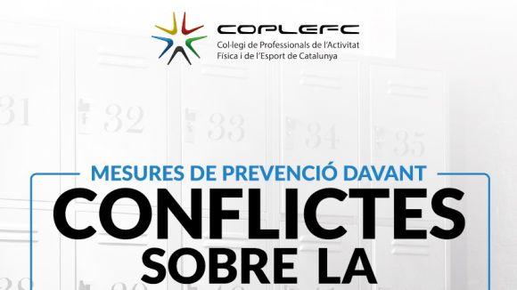Sant Cugat, centre neuràlgic del Ple de Comissions del COPFLEC aquest divendres i dissate