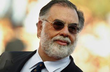 Àngel Comas: 'Coppola es mereix l'Oscar perquè va revolucionar el món del cinema'