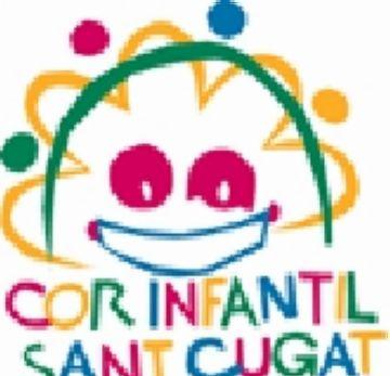 Satisfacció al Cor Infantil Sant Cugat per ser pregoners de la Festa Major