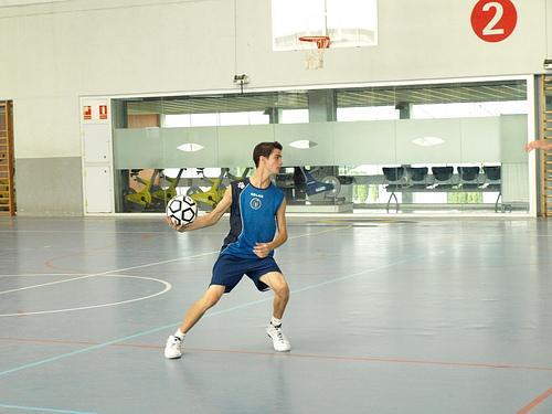 El Korfbal Sant Cugat estarà al Mundial sub-19