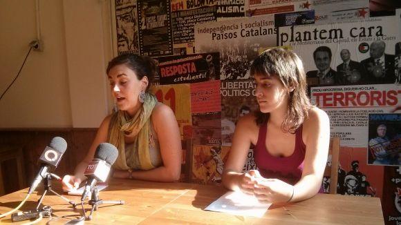 El Correllengua 2013 programa música i cultura popular, a l'espera d'un espai