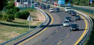 L'AMTU aposta per ampliar el trasport transversal dins la corona metropolitana