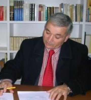 El CPA va ingressar 68.000 euros d'IVA retornat per Hisenda, però no els ha transferit a Promusa