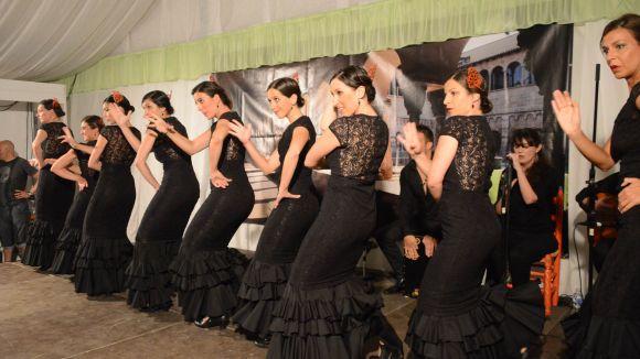 El CPA ofereix activitats i ball avui a la caseta de Josefina Mascareñas