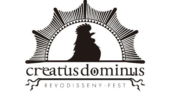 5è Festival Creatus Dominus