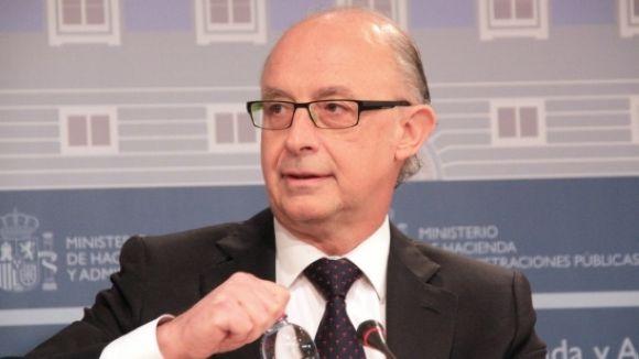 Sant Cugat exigeix revertir les reclamacions de l'IVA a les entitats culturals i mitjans de comunicació públics
