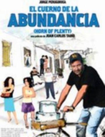 'El cuerno de la abundancia' de Juan Carlos Tabío, al cicle de cinema d'autor