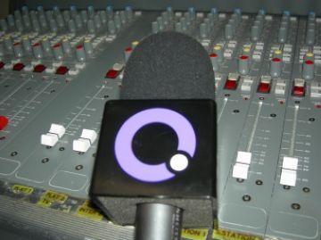 Cugat ràdio, 29 anys al servei de Sant Cugat