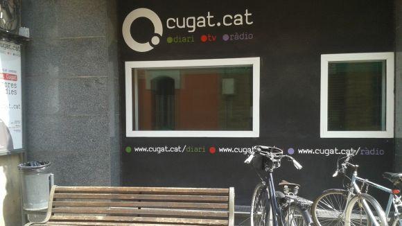 Cugat.cat sorteja 10 entrades per al festival 'La Floresta EnCcanta'